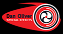 Dan Oliver Special Effects